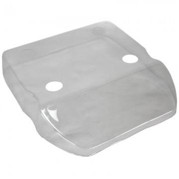 Coque de protection en plastique pour les balances Cruiser