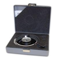 Kit de calibrage de la température MB series