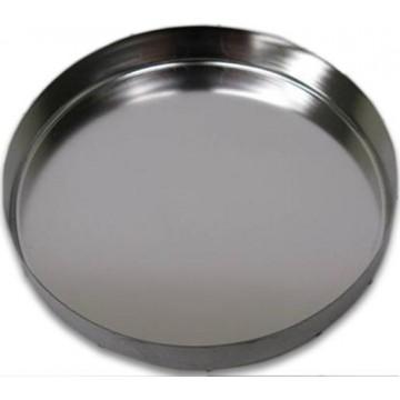 Pan, Reusable, Set(3), 90mmx14mm, MB Series