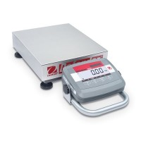 Balance de comptoir OHAUS DEFENDER® 3000 Low Profile