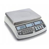 Counting scale CPB