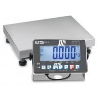 Balance plate-forme 0.02 kg- 0.05 kg - 60 kg- 150 kg