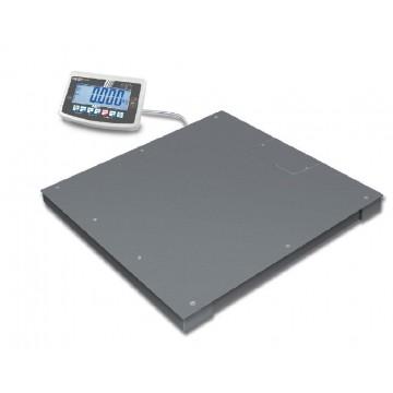 Floor scale KERN BFB-N
