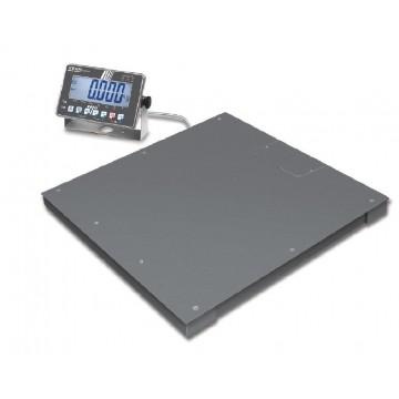 Floor scale BXS