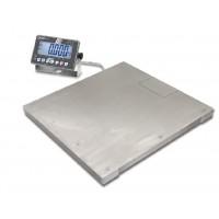 Balance au sol 0.5 kg - 1500 kg
