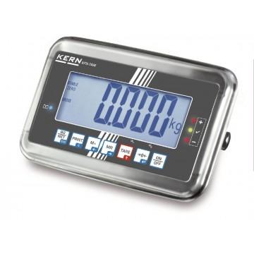 Display device KERN KFN-TM