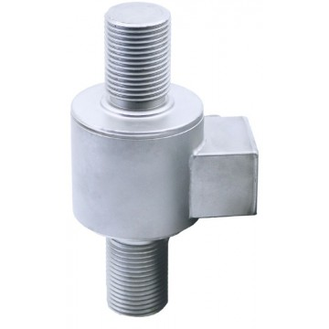 Load cell made of stainless steel CD-P2
