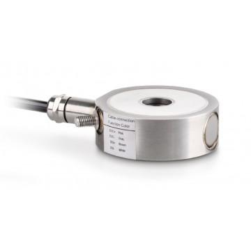 Cella di misura in acciaio inossidabile CR-P1