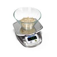 Astro® Compact Scales ADAM ASC