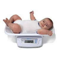 Baby and Toddler Scale ADAM MTB