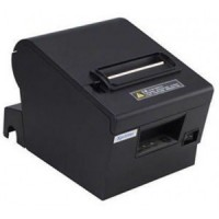 Imprimante XPRINTER XP-D600