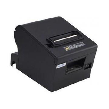 Stampante termica XPRINTER XP-D600