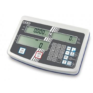 Display device KFS-TM