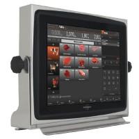 Écran LCD tactile MARQUES BM500 PC