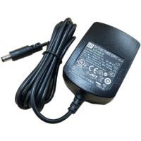 Adaptateur / Bloc d'alimentation / Câble OHAUS (toutes versions)