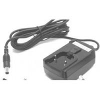 Adaptateur / Bloc d'alimentation / Câble OHAUS (PRODUITS OBSOLÈTES)