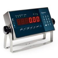 Indicateur numérique GI410i LED INOX IP68