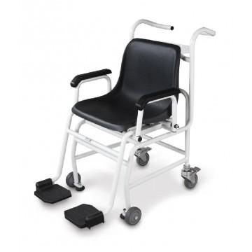 Chair scale MCC