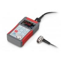 Handmessgerät für Materialstärke im Echo-Echo-Verfahren SAUTER TN-EE