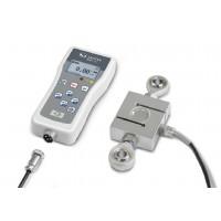 Dynamomètre digital SAUTER FL-M