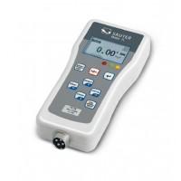 Dynamomètre digital SAUTER FL-TM