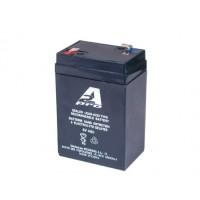 Batterie de remplacement pour BPI