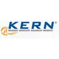 Câble RS232 Kern