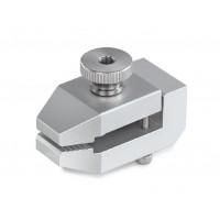 Pince standard SAUTER AE-01