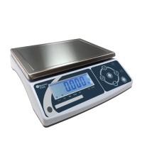 Balance contrôle de poids BAXTRAN FFN