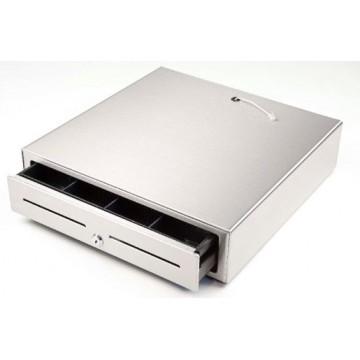 Cassetto rendiresto, TC-XL, RS RI RU