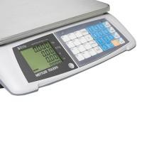 Balance pids-prix bRite Advanced Compact