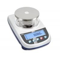 Balance de précision 0.001 g - 1200 g