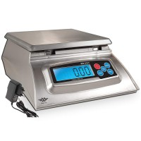 Balance de cuisine semi-professionelle KD8000