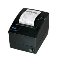 Imprimante thermique BAXTRAN BTP-R180II/IMP27.4