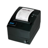 Thermodrucker BAXTRAN BTP-R180II/IMP27.4