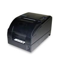 Imprimante matricielle BAXTRAN BTP-M300D/IMP27