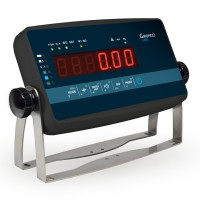 Indicateur de poids GI400 LED