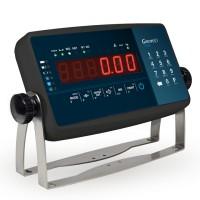 Indicateur poids-tare numérique GI410 LED