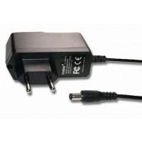 Batterie gel plomb - ERJ-RBA