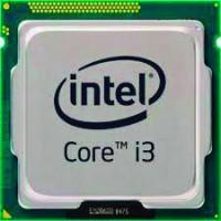 i3 8Gb + SSD 128 Gb