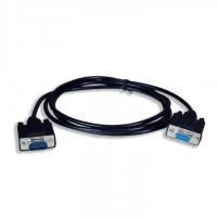 Câbles RS232 (RS0002)