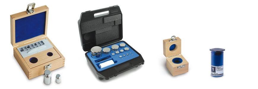 Cases & boxes