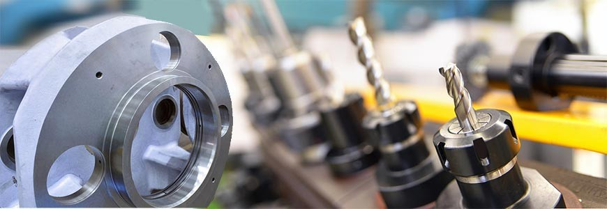 Laboratoire de contrôle pour le métal