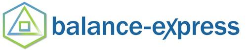 https://balance-express.com/img/balance-express-logo-1511892456.jpg