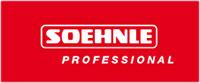 Grâce à ses balances, Soehnle Industrial Solutions GmbH se classe parmi les principales entreprises dans le domaine d'une technique professionnelle de mesure et de pesage. Nous développons et produisons principalement en Allemagne et vous offrons aujourd'hui presque toutes les fabrications spéciales possibles – taillées sur mesure pour répondre à vos exigences spécifiques. Nous garantissons la disponibilité des pièces détachées, pendant de nombreuses années, afin d'assurer une réparation professionnelle de nos balances par notre usine ou nos partenaires techniques locaux.