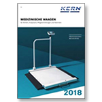 kern-catalogue-medical.jpg