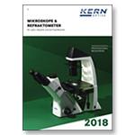 kern-catalogue-microscopes.jpg
